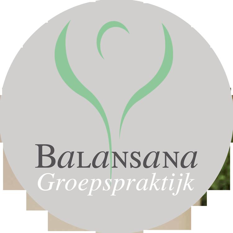 Balansana